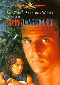 Year of Living Dangerously (Ws)