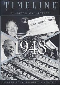 Timeline - 1948