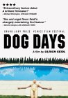 Dog Days (aka Hundstage)