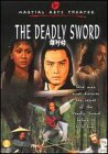 The Deadly Sword