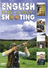 English Skeet & Sport Shooting