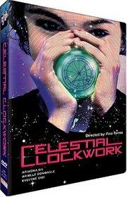 Celestial Clorkwork