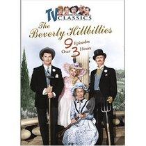 Beverly Hillbillies V.5, The