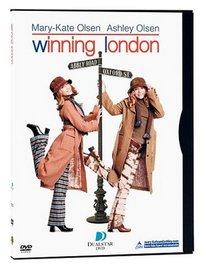Winning London