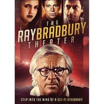 Ray Bradbury Theater V.1