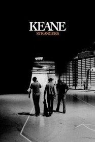 Keane: Strangers