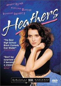 Heathers (THX Version)