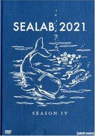 Sealab 2021 - Season 4