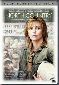 North Country (Full Screen Edition)
