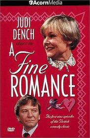 A Fine Romance (Episodes 1-9)