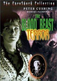 Blood Beast Terror