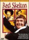 Red Skelton - Vol. 1