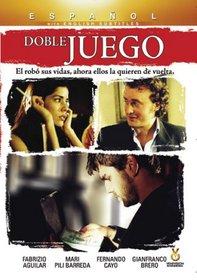 Doble Juego (2004) (Full Sub Dol)