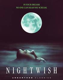 Nightwish [Blu-ray]