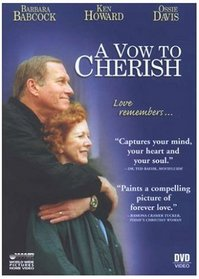 Vow to Chersih
