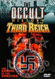 Occult History of Third Reich 1