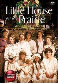 Little House on the Prairie - Christmas