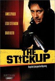 The Stickup