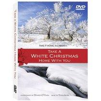 Take A White Christmas Home with You