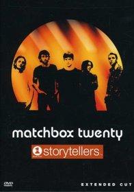 VH1 Storytellers - Matchbox Twenty