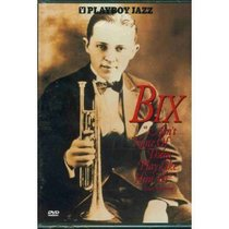 Playboy Jazz - Bix Beiderbecke