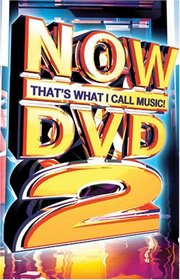 Now That's What I Call Music!,  Vol. 2