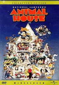 Animal House (Ws Coll)