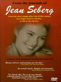 From the Journals of Jean Seberg (Ac3)