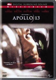 Apollo 13 (Widescreen DTS)