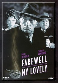 Farewell My Lovely (1975)