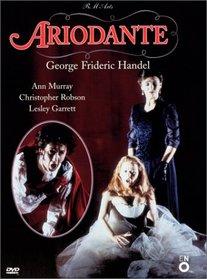 Handel - Ariodante / Bolton, Murray, Rodgers, English National Opera