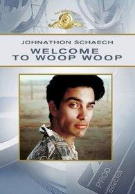 Welcome to Woop Woop