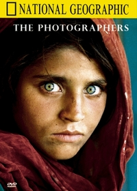 National Geographic's The Photographers