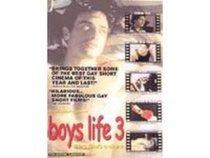 Boys Life 3