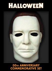 Halloween: 30th Anniversary Box Set