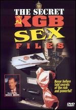 Secret Kgb Files Sex Files