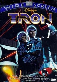 Tron (Ws)