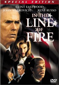 In the Line of Fire (Special Edition)
