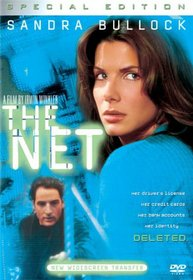 The Net (Special Edition)