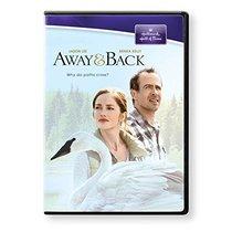 Hallmark Hall of Fame DVD1443 Away & Back DVD