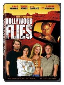 Hollywood Flies