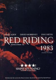 Red Riding - 1983