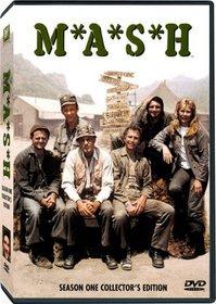 M*A*S*H - Season 1
