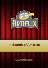In Search of America