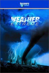 Weather Extreme: Tornado