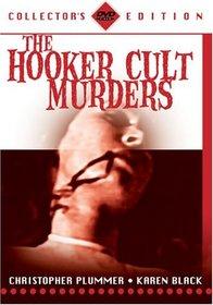The Hooker Cult Murders