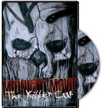 Midnight Movie: The Killer Cut