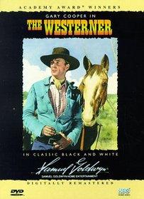 Westerner (1940)