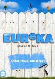 Eureka - Season One