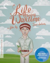 Life During Wartime: The Criterion Collection [Blu-ray]